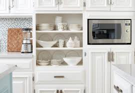 Kitchen Cabinets With Hinges Exposed Remove Kitchen Cabinet Door Hinges Building1st Com