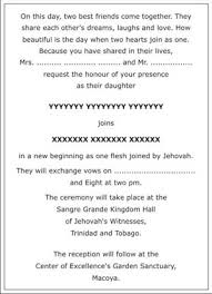 christian wedding invitation wording christian wedding invitation wordings christian wedding wordings