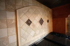 kitchen backsplash medallions kitchen backsplash metal medallions medallion ideas