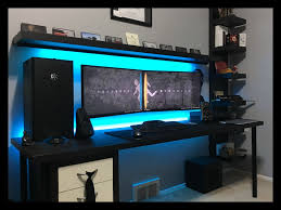 pc gamer bureau conforama chaise bureau attrayant bureau pour pc gamer bureau idées