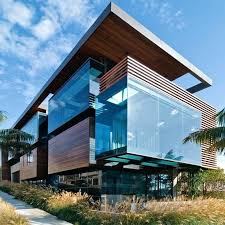 home design building blocks building house design ecofloat info
