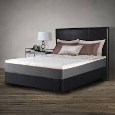 split king mattresses sleep country canada