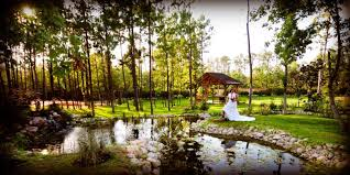 small wedding venues in houston wedding venues houston weddings wedding venues