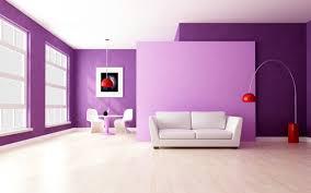 Ultra Modern Ceiling Light by Modern Ultra Living Room 2016 Elegant Wave Ceiling Lighting From