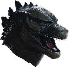 Kids Godzilla Halloween Costumes Godzilla Costume Kids Peeinn