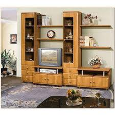 wood home furniture in indore madhya pradesh lakdi ka gharelu