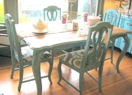 painted kitchen furniture painted kitchen tables images alhenaing me