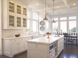 White Kitchen Ideas Pinterest Kitchen Cabinet Ideas Pinterest Pattern On Kitchen And Pinterest
