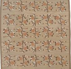 Modern Kilim Rugs New Rugs Nemati Collection