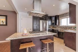 Modern Living Room Millbrae Interior Design by 333 San Rey Ave Millbrae Ca 94030 Mls Ml81612517 Movoto Com