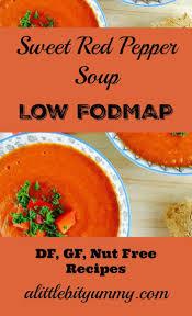 Map Diet 35 Best Low Fodmap Lunch Recipes Images On Pinterest Fodmap