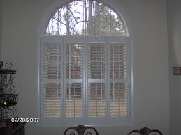 plantation shutters for sidelight windows u2022 window blinds