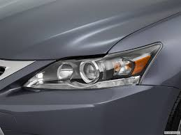 lexus used montreal new u0026 used lexus ct 200h montreal south shore laval
