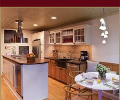 sustainable kitchens archives change your space and life with lee