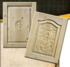 modele de porte d armoire de cuisine la huche à pin bienvenue dans la section des portes d armoires