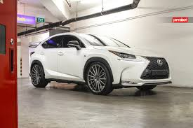 lexus nx 2016 youtube vossen wheels lexus nx vossen flow formed series vfs2