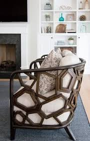 Occasional Lounge Chairs Design Ideas Cali Dreaming Of The Coffee Table With Contemporary
