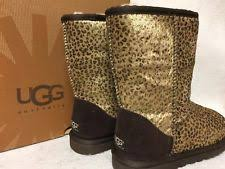 ugg s decatur boots brown ugg australia multi colored casual boots for ebay