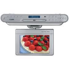kitchen television under cabinet kitchen cabinet crown molding designs best kitchen cabinets 2017