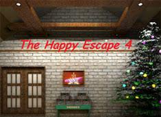 merry clickmas game christmas games free