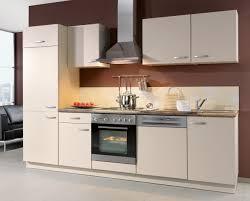 K Henzeile G Stig Online Kaufen Küchenzeile Mit Elektrogeräten Günstig Kaufen Kochkor Info