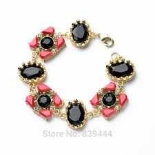 aliexpress buy new arrival fashion shiny gold plated aliexpress buy fashion wholesale women jewelry new design