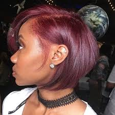 african american natural hair colorist atlanta ga best 25 burgundy natural hair ideas on pinterest burgundy curly