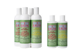 Sulfur 8 For Hair Growth Calia Natural