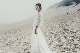 30 of the most beautiful bohemian wedding dresses u2013 truly and madly
