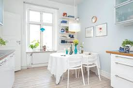 cuisine scandinave design cuisine scandinave bois blanche 89 denis 02320607 meuble