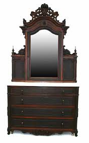 bedroom dressers nyc 23 best maker charles baudouine nyc images on pinterest new