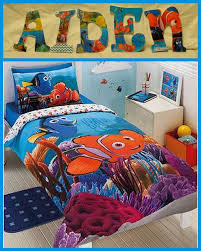 finding nemo bedroom set 151 best finding nemo finding dory bedroom images on pinterest