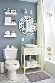 blue bathroom decor ideas fresh blue awesome best 25 blue bathroom decor ideas on