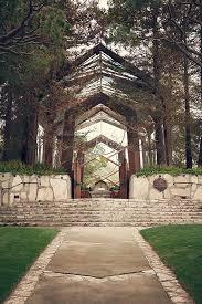 wedding chapel los angeles wayfarers chapel photography palos verdes california pacific