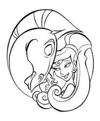 hercules coloring page hercules color page disney coloring pages color plate coloring