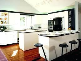kitchen island cooktop kitchen island with range awesome kitchen island range hood suited