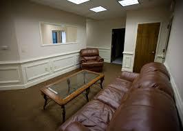 Office Furniture Augusta Ga by Office Space In Suite 102 Of 701 Greene Street Augusta Ga