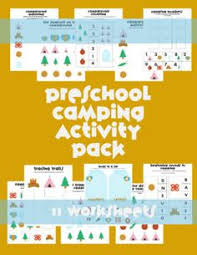 just in time for the holidays your preschooler will love doing