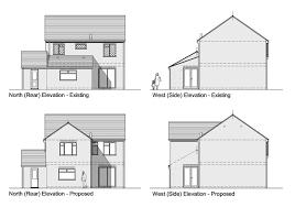 kindergarten floor plan examples astonishing floor plan and elevation of a house pictures best