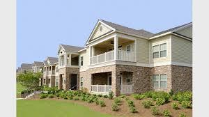 One Bedroom Apartments In Columbus Ga Greystone Summit Apartments For Rent In Columbus Ga Forrent Com