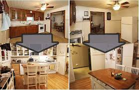 cheap kitchen remodel ideas before and after kitchen cool cheap kitchen remodel ideas remodeling kitchen