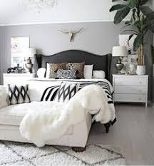 black and white bedroom ideas 31 gorgeous ultra modern bedroom designs bedrooms black and