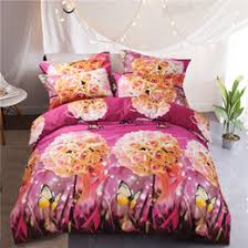 cool duvet sets nz buy new cool duvet sets online from best
