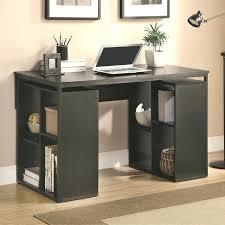 Small Desk Storage Ideas Small Desk For Computer U2013 Archana Me