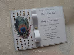 Wedding Invitation Card Sample In 35 Traditional Wedding Invitation Templates U2013 Free Sample
