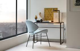 karre design design award for fishnet chair karre design