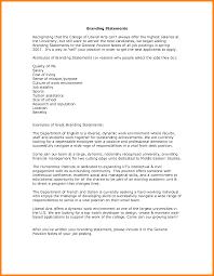 12 personal branding statement examples sql print statement