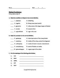all worksheets medical terminology practice worksheets free