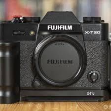 blibli fuji shop fujishop id official dealer of fujifilm indonesia