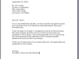 Closing For A Business Letter by Patriotexpressus Pretty Ideas About Letter Writing Samples On